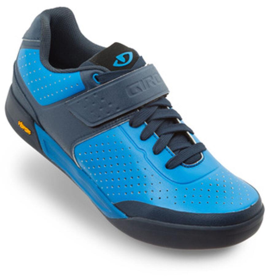 7986b582 sko sko sko II Blå Giro no Herre Herre Herre Herre bikester Gode Chamber hos  tilbud UqxHE